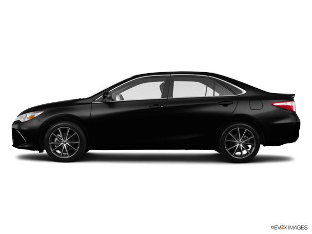 Bert Ogden Nissan Mcallen U003eu003e 2015 Toyota Camry For Sale In McAllen    4T1BF1FK2FU113094