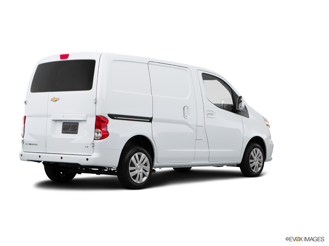 2015 chevrolet city express cargo van fwd 115 ls in white for sale in ks 3n63m0ynxfk695068. Black Bedroom Furniture Sets. Home Design Ideas