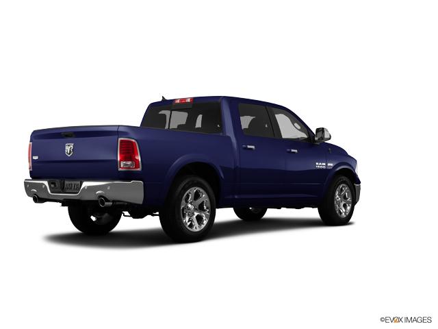 2015 Ram 1500 Truck For Sale Near Rockville Bethesda