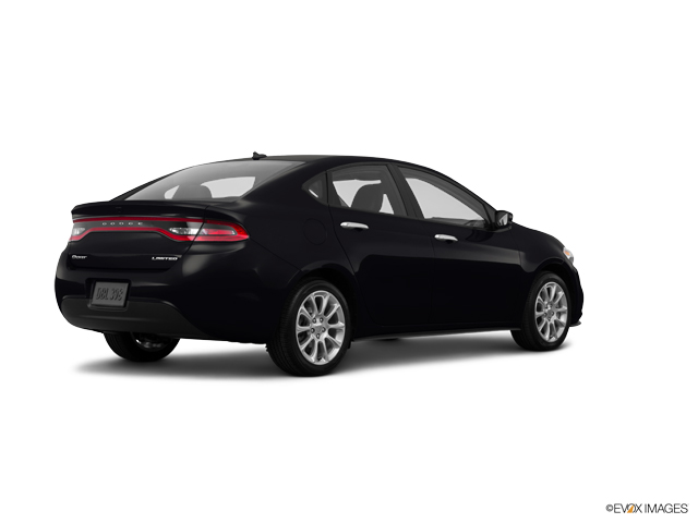 2015 dodge dart for sale in sacramento 1c3cdfaa4fd411273. Black Bedroom Furniture Sets. Home Design Ideas
