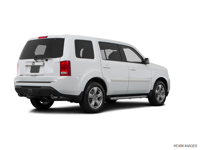 Classic Chevrolet Grapevine >> 2015 Honda 2WD EX-L Taffeta White Pilot for sale in Grapevine - 5FNYF3H50FB022898 - Thompson ...