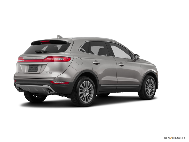 2015 lincoln mkc at herb chambers infiniti of westborough 5lmcj2a96fuj41121. Black Bedroom Furniture Sets. Home Design Ideas
