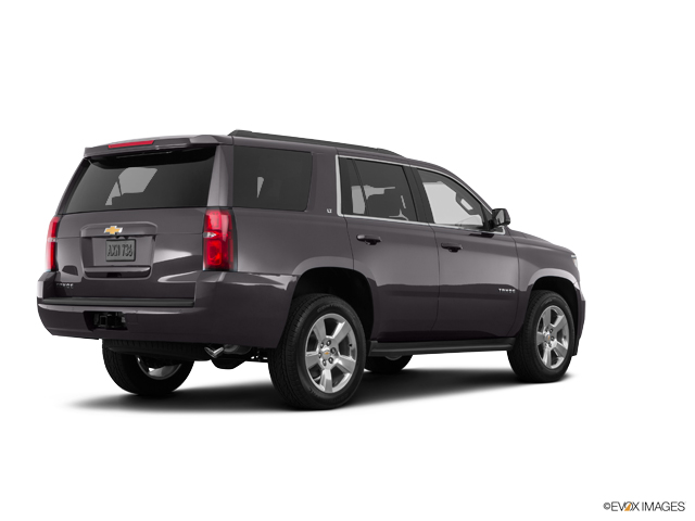 2016 gray 2wd lt chevrolet tahoe for sale in comanche for Bayer motor co comanche tx