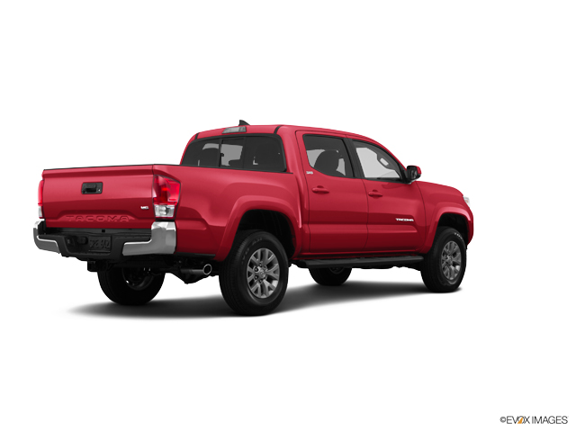 used 2016 toyota tacoma truck for sale in gonzales la. Black Bedroom Furniture Sets. Home Design Ideas