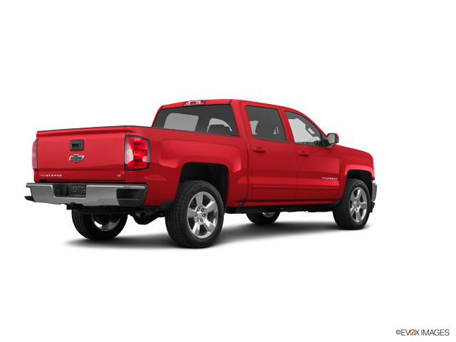 Woody Folsom Ford Baxley Ga >> Baxley Used Vehicles For Sale Woody Folsom Automotive   Autos Post