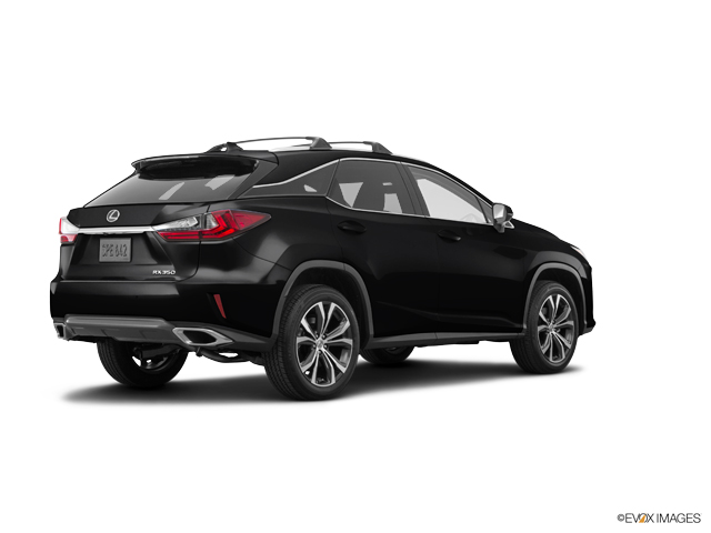 previous new lexus used next wilmington serving car nj and dealers of philadelphia in dealer