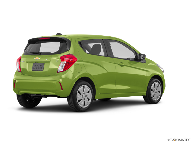 2016 chevrolet spark at herb chambers infiniti of westborough kl8cb6sa1gc622074. Black Bedroom Furniture Sets. Home Design Ideas