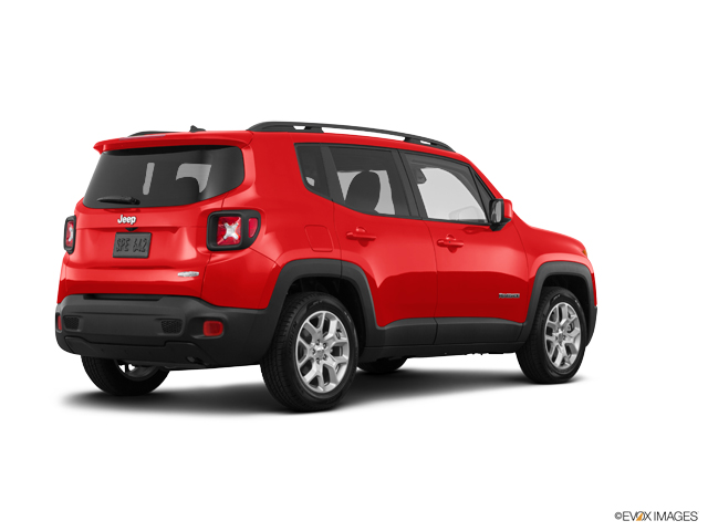 Mclarty Daniel Jeep >> Best Savings On New And Used Vehicles Around Rogers, AR | McLarty Daniel Buick GMC, Bentonville, AR
