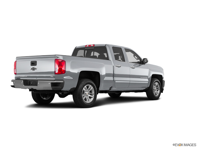 Laria Chevrolet Buick | New & Pre-owned Vehicles in ...