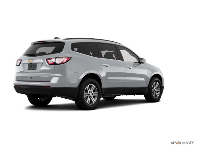 Midway Motors Hutchinson Ks >> New Chevrolet Vehicles & Used Cars in Hutchinson | Midway Motors Chevrolet in Hutchinson