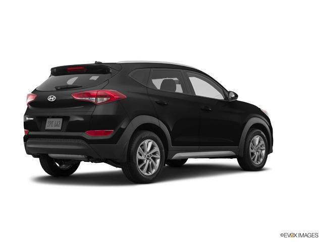 2017 hyundai tucson se fwd black noir pearl 4d sport - 2017 hyundai tucson sport interior ...
