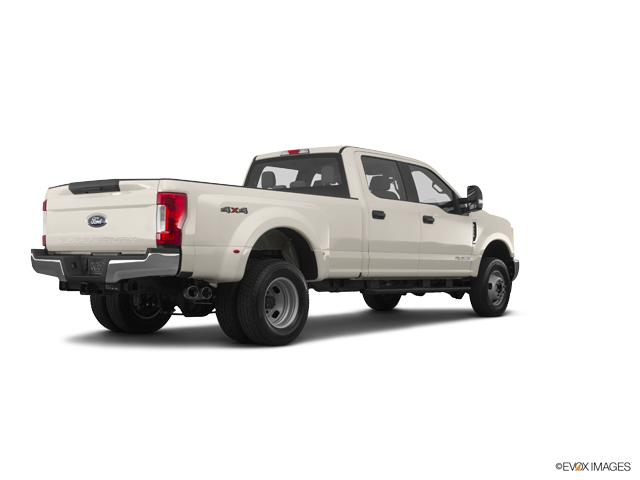 2017 Ford Super Duty F 350 Drw Vehicle Photo In Wauchula Fl 33873
