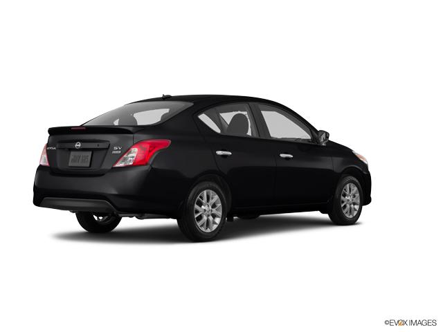 Nice Nissan Dealership Clarksville Tn U003eu003e 2017 Nissan Versa Sedan For Sale In  Clarksville   3N1CN7AP6HL832950