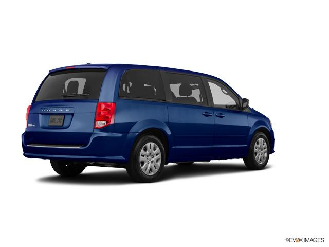 Chevy Dealership Fayetteville Nc >> Used 2017 Blue Dodge Grand Caravan For Sale in ...