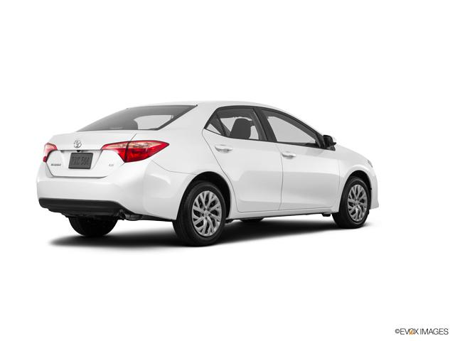 Round Rock Toyota Used Car Inventory