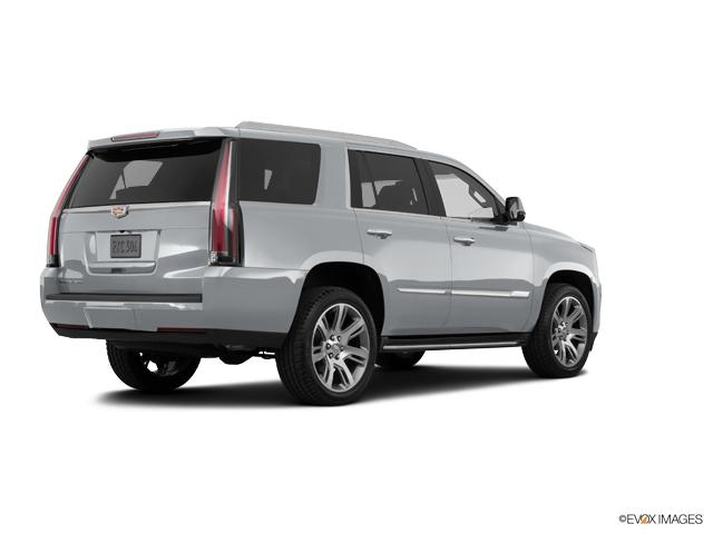 Jack Schmitt Chevrolet Wood River Il >> Cadillac Escalade Available in Wood River near Alton