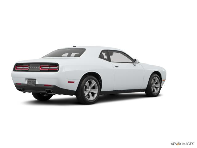 Learn About This 2017 Dodge Challenger For Sale in Lithia ...