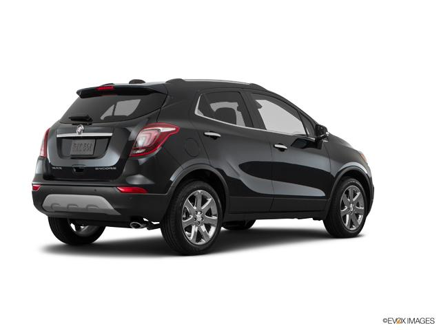 2018 Buick Encore For Sale In Grand Rapids Kl4cjhsb1jb557166 Todd Wenzel Automotive