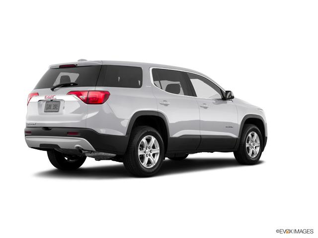 Welcome To Lester Glenn Buick Gmc In Toms River