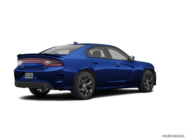 Jack Schmitt Chevy >> Used Indigo Blue 2019 Dodge Charger GT for Sale O'Fallon, IL | Jack Schmitt Chevrolet of O ...