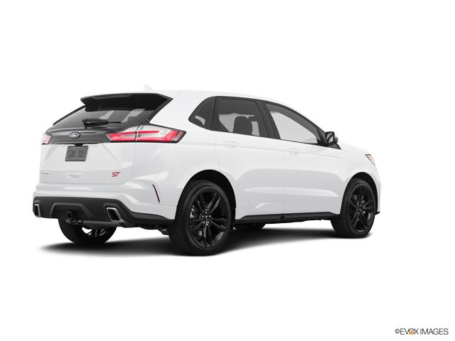 Ford Dealership Peoria Il >> 2019 Ford Edge for sale in East Peoria - 2FMPK4AP4KBC16670 - Uftring Ford, Inc.
