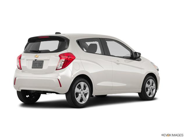 2019 Chevrolet Spark for sale in Slatington ...