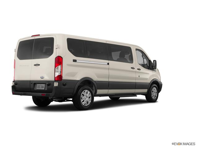 2019 Ford Transit Passenger Wagon for sale in Bremerton