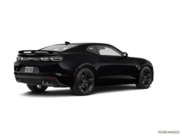 Chevy Dealership Fayetteville Nc >> Learn About This 2019 Chevrolet Camaro For Sale in ...