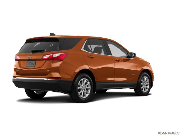 King Coal Chevrolet >> New Suv 2020 Cayenne Orange Metallic Chevrolet Equinox AWD LS For Sale in WV | 2GNAXSEV5L6154237