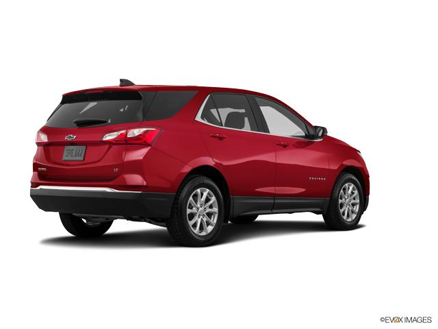 King Coal Chevrolet >> New Suv 2020 Cajun Red Tintcoat Chevrolet Equinox AWD Premier For Sale in WV | 3GNAXYEX0LS551666