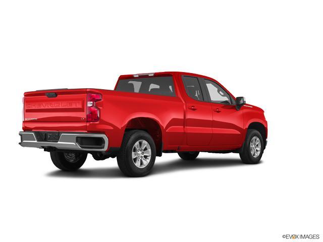 Three Way Chevrolet Bakersfield >> Shop for a 2020 Red Hot Double Cab Standard Box 2-Wheel Drive Custom Chevrolet Silverado 1500 in ...
