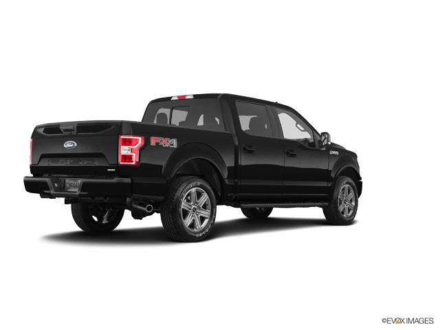 Southwest Ford Weatherford >> 2020 Ford F-150 for sale in Weatherford - 1FTEW1EG1LFA38211 - Southwest Ford, Inc.