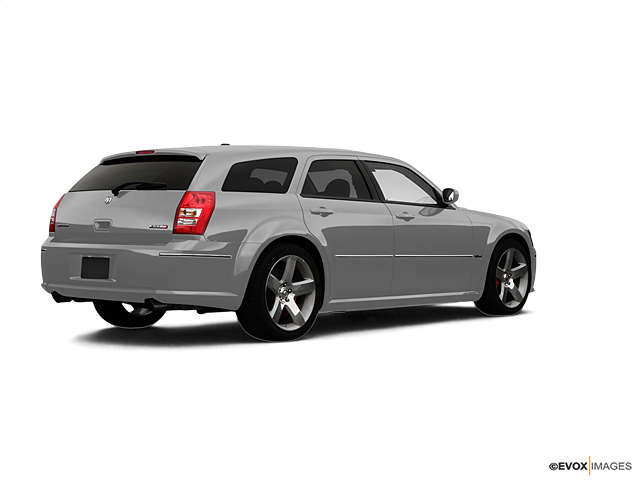 Dodge Magnum For Sale Near Me >> 2007 Dodge Magnum for sale in Chillicothe - 2D8GV77317H838960 - Max Curnow Chevrolet Buick GMC