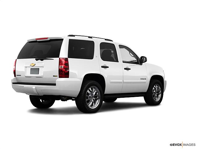 Clark Chevrolet Mcallen >> McAllen Summit White 2009 Chevrolet Tahoe: Used Suv for ...