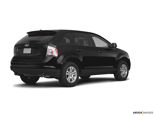Lou Bachrodt Chevrolet >> Used 2010 Ford Edge 4dr SEL FWD for Sale | Lou Bachrodt ...