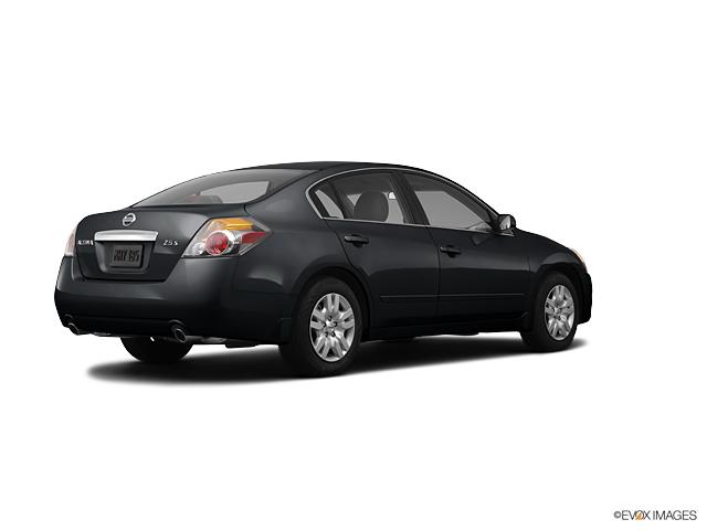 2012 Nissan Altima For Sale In Ottumwa 1n4al2ap7cn492154