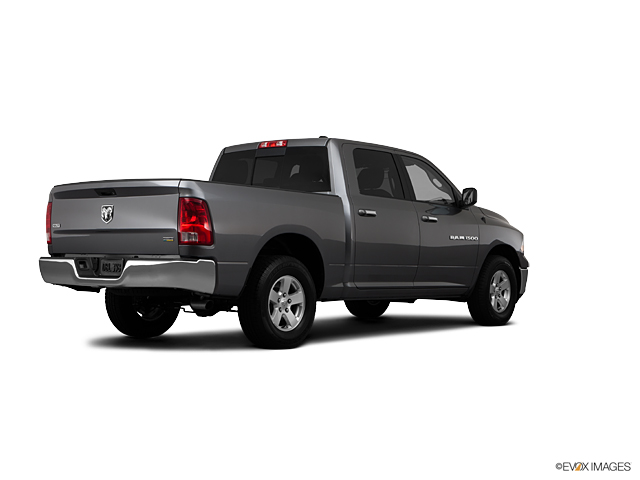 John Hiester Chevrolet Fuquay >> The 2012 Ram 1500 for Sale at John Hiester Chevrolet - 1C6RD7LT0CS114364