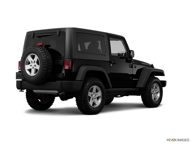 used car 2012 black jeep wrangler 4wd 2dr sahara for sale in new hampshire 1c4ajwbg1cl220281. Black Bedroom Furniture Sets. Home Design Ideas
