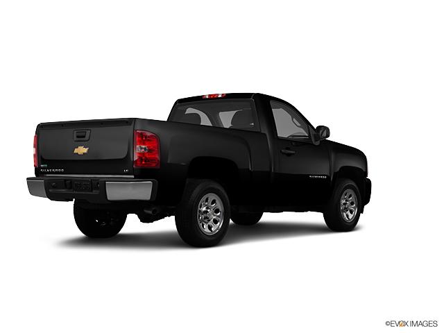 Chevrolet Near Peoria | Vehicle Details | Bob Grimm Chevrolet