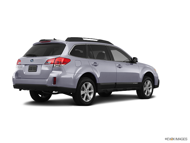 2013 subaru outback for sale in east peoria 4s4brbcc7d1243414 uftring ford. Black Bedroom Furniture Sets. Home Design Ideas