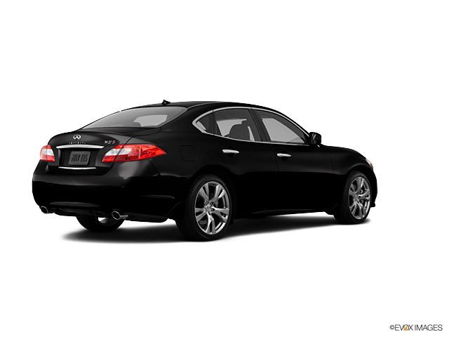 New orleans black obsidian 2013 infiniti m37 used car for for Mossy motors new orleans used cars