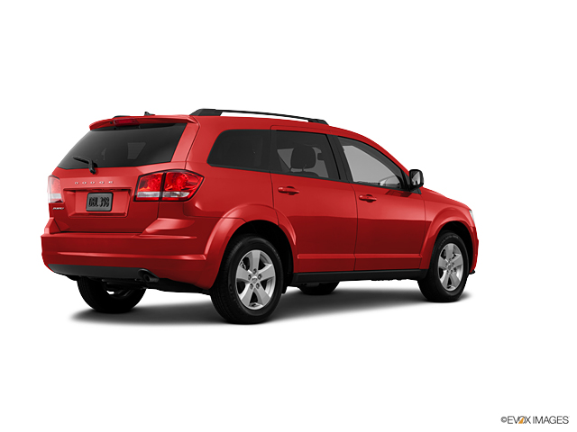 Jack Schmitt Chevy >> Used Brilliant Red Tri Coat Pearl Red 2013 Dodge Journey SXT for Sale O'Fallon, IL | Jack ...