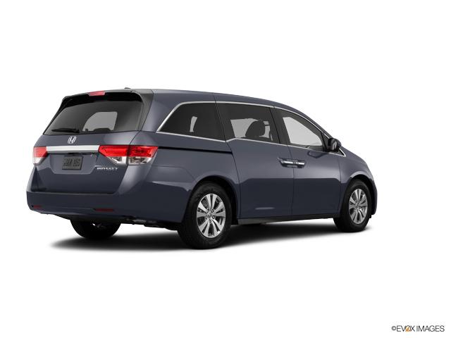 Jim Falk Motors >> Jim Falk Motors of Maui | Kahului Buick, Chevrolet, GMC Dealer