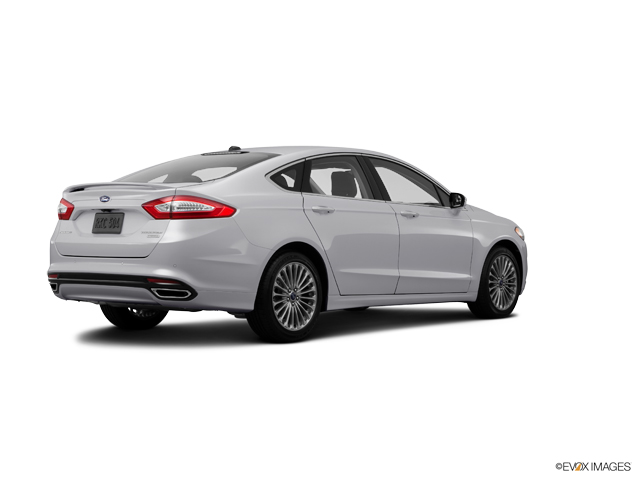 2014 Ford Fusion for sale in Aberdeen - 3FA6P0K9XER210829 ...