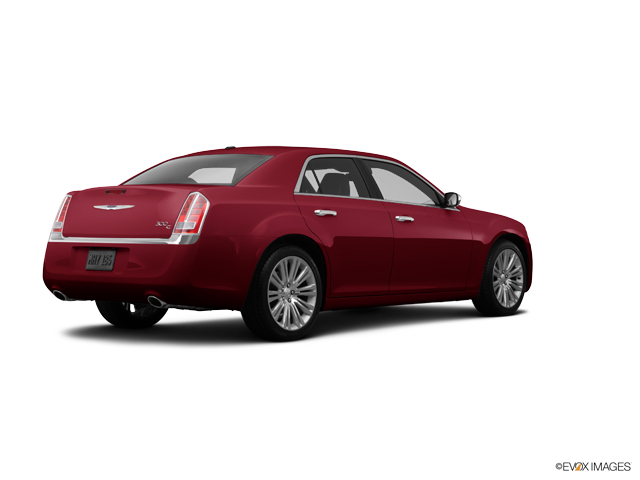 2014 Chrysler 300 for sale in Rapid City ...