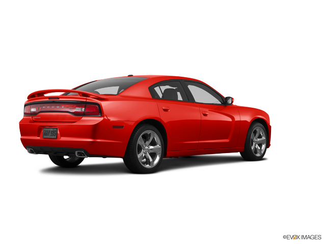Used 2014 Torred Dodge Charger 4dr Sdn SXT RWD For Sale in ...
