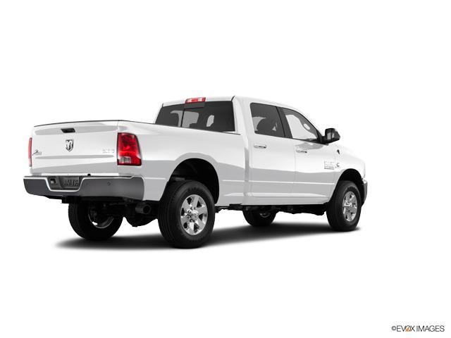 A 2014 Ram 2500 In Nampa Id Dealer Bronco Motors Infiniti