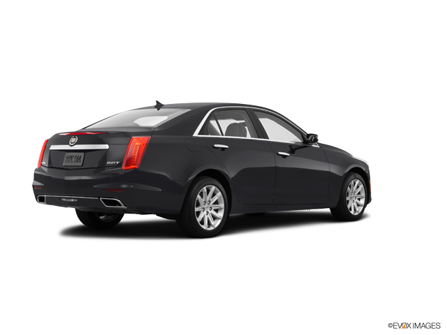 Car 2014 Cadillac About Us Autos Post
