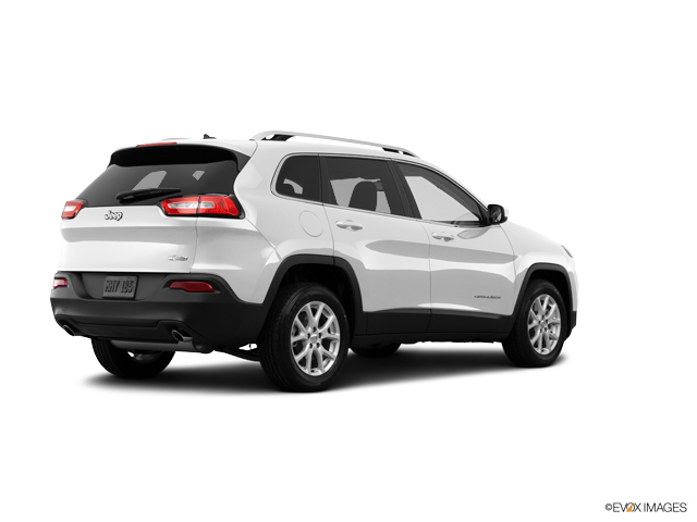 2014 Jeep Cherokee for sale in Grand Rapids ...