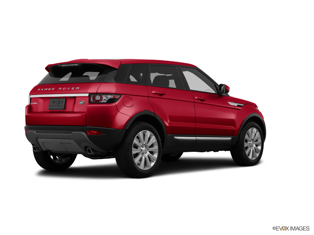 Range Rover Austin >> 2014 Land Rover Range Rover Evoque For Sale In Austin